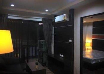 Legen condo & Luxury Service