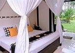 Pesan Kamar Kamar Double Atau Twin, 2 Kamar Tidur (special Offer -  Two Superior Double) di Legian Beach Hotel