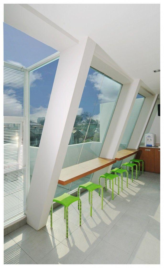 LeGreen Suite Poso, Jakarta Pusat