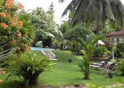 Leijay Resort