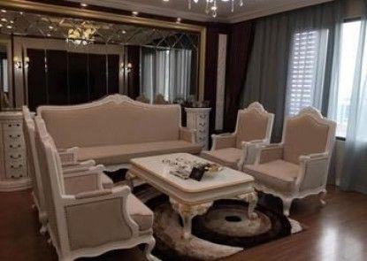 Le Indochina Hotel & Spa