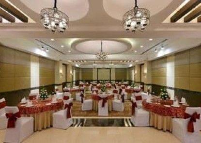 Leisure Inn West Gurgaon