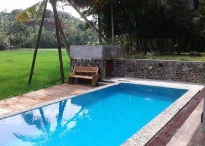 Leisure Land Villas