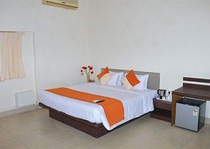 Leisure Vacations Goa By The Sal