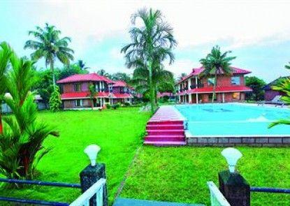 Leisure Vacations Goldfield Lake Resort