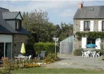 Le Jardin Bed and Breakfast