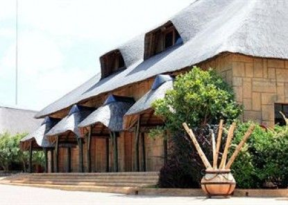 Lekoa Lodge