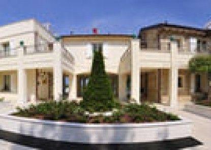 Le Leaf Pool Villa 7