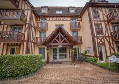 Le Manoir des Deux Amants by Diamond Resorts