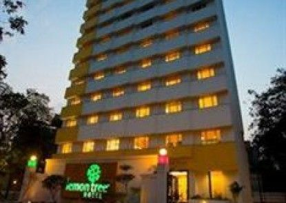 Lemon Tree Hotel, Ahmedabad