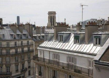 L\'Empire Paris