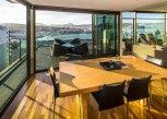 Pesan Kamar Penthouse, 2 Kamar Tidur, Pemandangan Pelabuhan di Lenna of Hobart