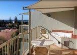Pesan Kamar Apartemen, 1 Kamar Tidur, Jet Tub (loft) di Lennox Beach Resort