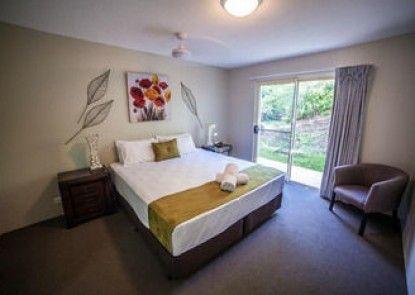 Lennox Beach Resort
