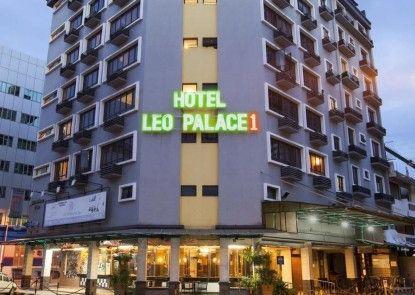 Leo Palace Hotel