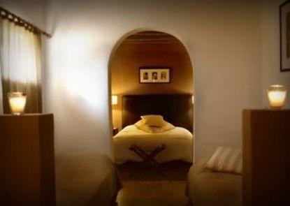 Le Petit Hotel du Flouka