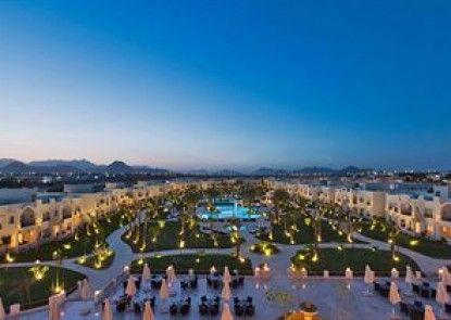 Le Royal Holiday Resort