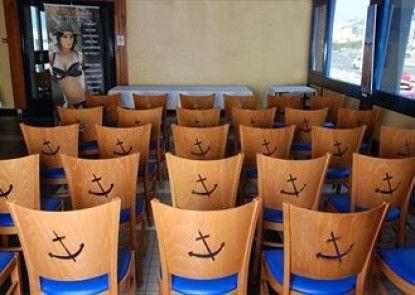 Les Gens de Mer Boulogne sur Mer