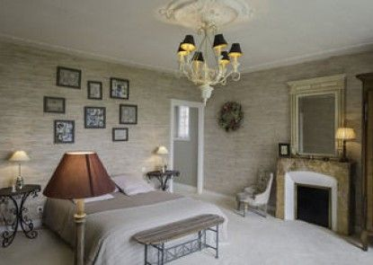 Les Champs Français Chambres d\'Hôtes