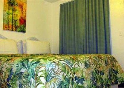 L\'Esperance Hotel
