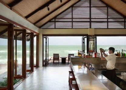 Lets Sea Hua Hin Al Fresco Resort