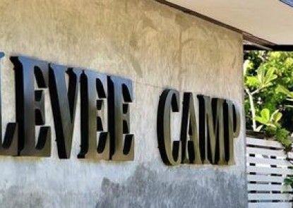 Levee Camp