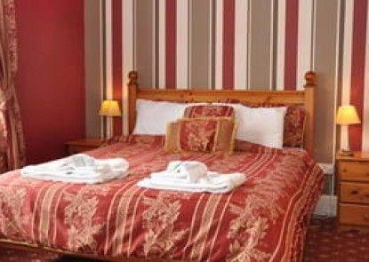 Leverdale Hotel
