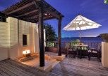 Pesan Kamar Premier Villa Hillside / Included Roundtrip Shuttle Speed Boat At Ao Prao Pier di Le Vimarn Cottages & Spa