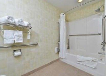 Lexington Inn & Suites - Joliet/ Plainfield/ I-55 North