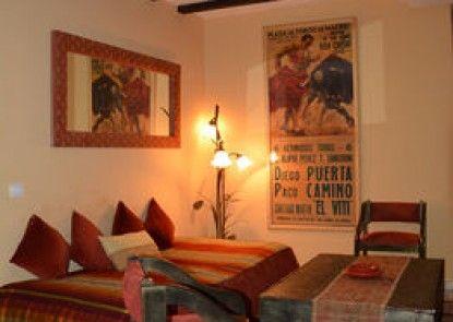Leyna Vacancy Homes