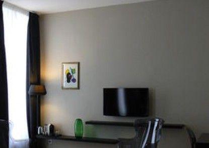 L\'hotel Particulier Arras