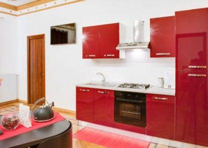 Lh Royal Suites