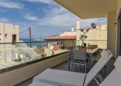 Lidia Beach Suites