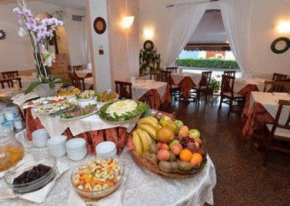Lido Palace Hotel