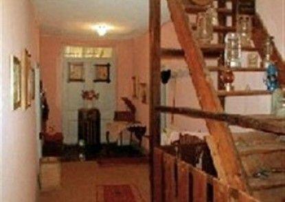 Liebelt House