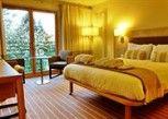 Pesan Kamar Kamar Double di Lifehouse Spa & Hotel