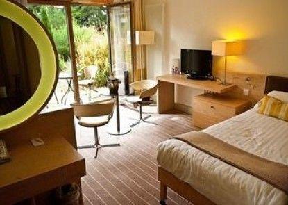 Lifehouse Spa & Hotel