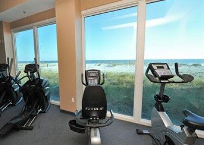 Lighthouse by Wyndham Vacation Rentals
