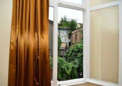 Like Hostel Tbilisi