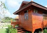 Pesan Kamar Thai House di Lilawalai Resort