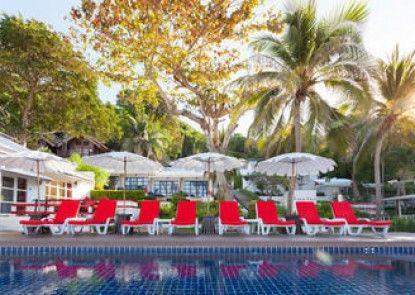 Lima Coco Resort