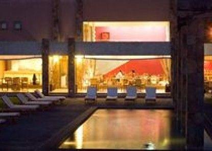 Limari Hotel
