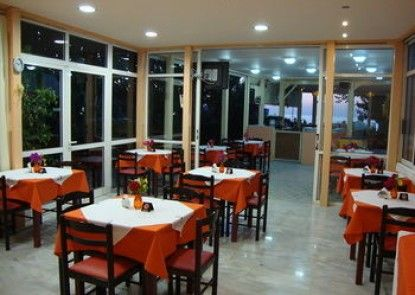 Limas Hotel Apartments