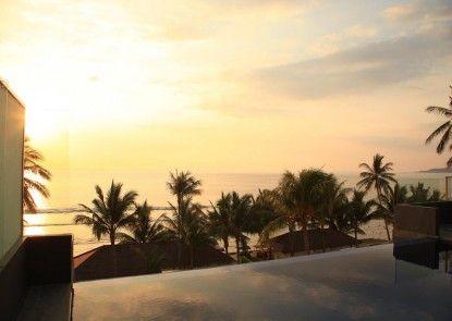 Lima Satu Resort by BAIO Teras