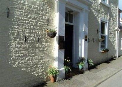 Limetree House Guest House