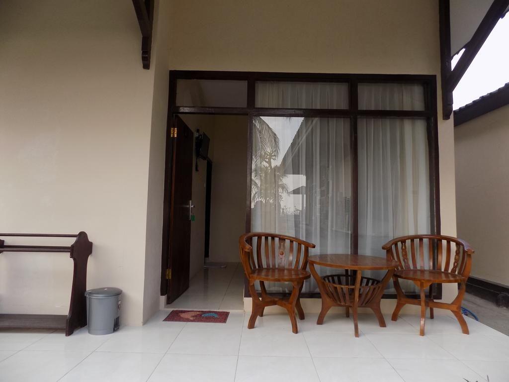 Lina Cottage Senggigi, Lombok Barat