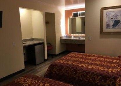 Lincoln Park Motel