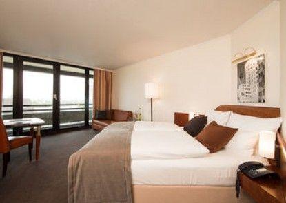 Lindner Congress Hotel