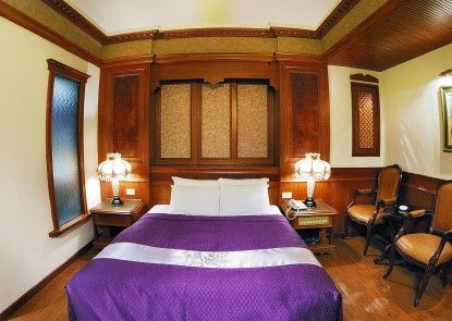 Linsen Suite