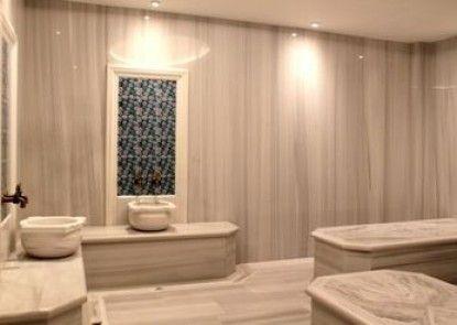Lionel Hotel Istanbul